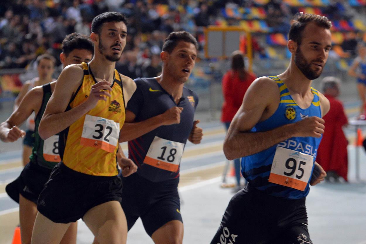 Óscar Santos