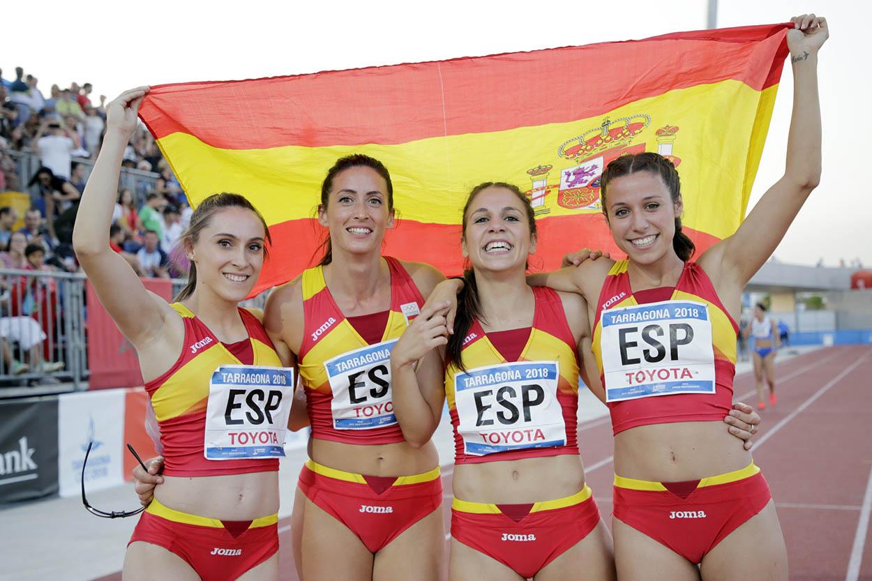 Estela García