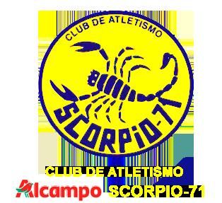 Alcampo Scorpio-71