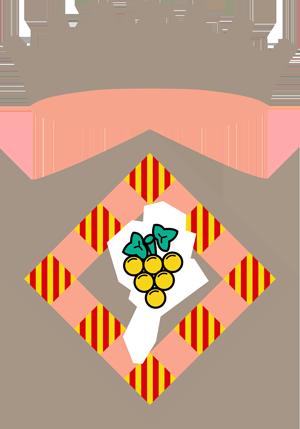Consejo Comarcal de la Terra Alta