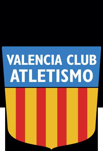Valencia Club de Atletismo