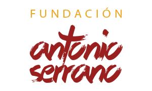 Fundación Antonio Serrano