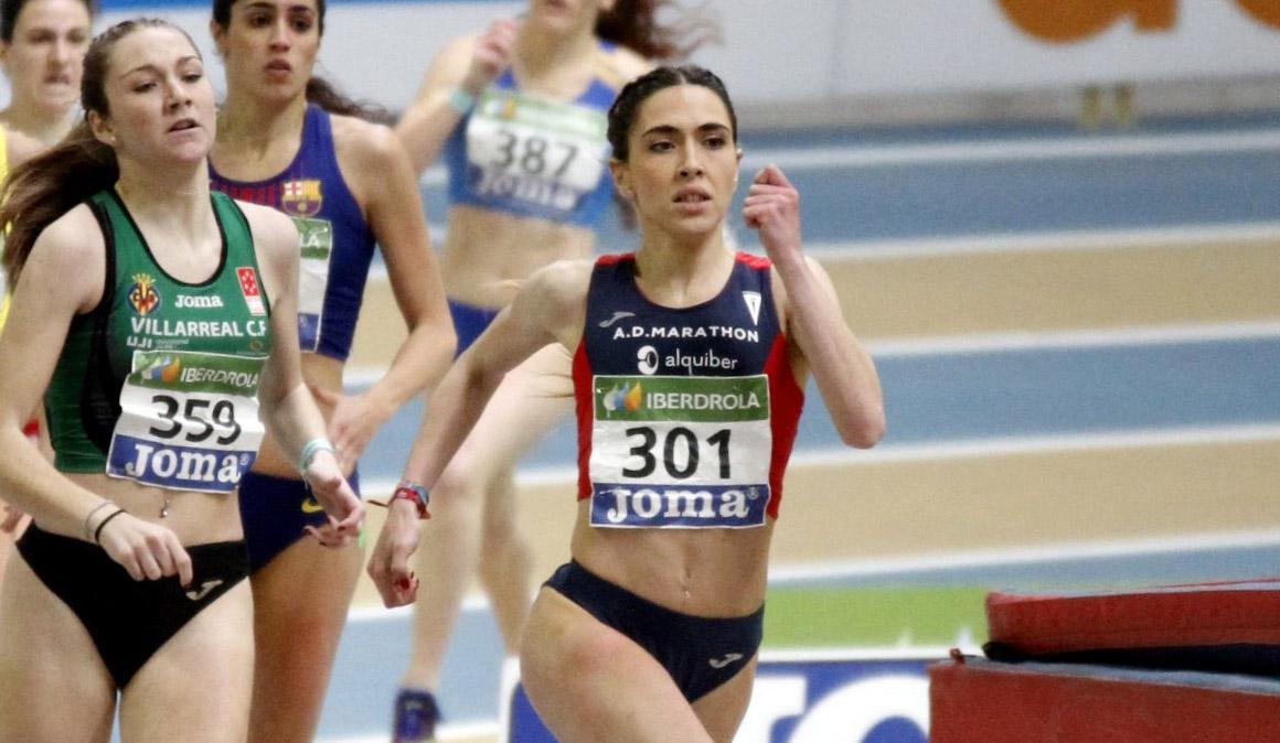 Ruth Peña