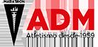 Ad Marathon