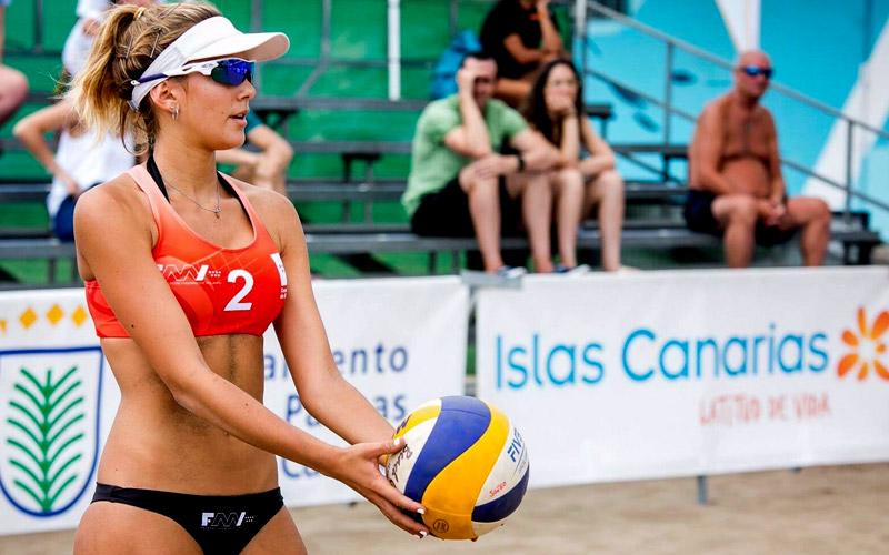 Tania Moreno