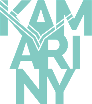 Kamariny León