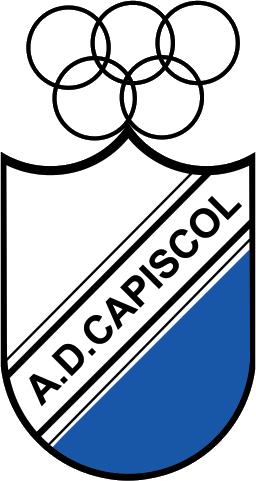 A.D. Capiscol