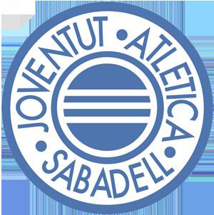 Joventut Atletica Sabadell