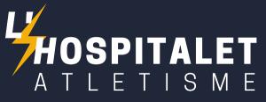 L'Hospitalet Atletisme