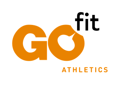 Go Fit Athletics