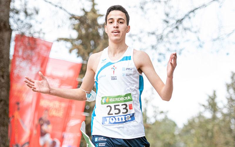 Mehdi Elnabaoui