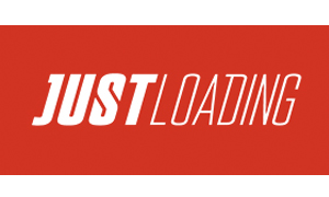 Just Loading