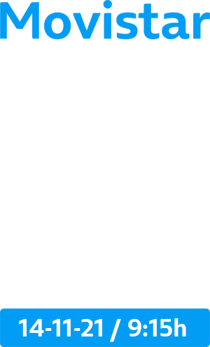 Movistar Medio Maratón de Madrid