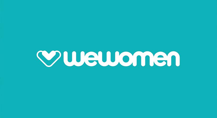 WE WOMEN REGALA UN WEBINAR SOBRE EL CUIDADO DE LA FAJA ABDOMINAL Y EL SUELO PÉLVICO A LAS PARTICIPANTES