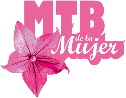 MTB de la mujer