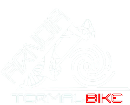 Arnoia Termal Bike