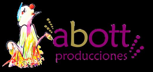 Abott Producciones