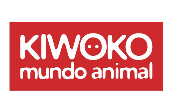 Kiwoko patrocina la 10ª edición de Perrotón Madrid, celebrando con todos vosotros nuestro X Aniversario, apoyando la lucha contra el abandono y maltrato animal