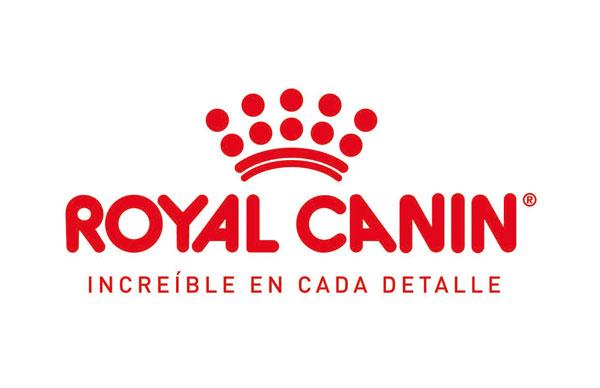 Royal Canin, Patrocinador Oficial de Perrotón Madrid 2021, celebrará con nosotros y con todos vosotros el 10º Aniversario de Perrotón España