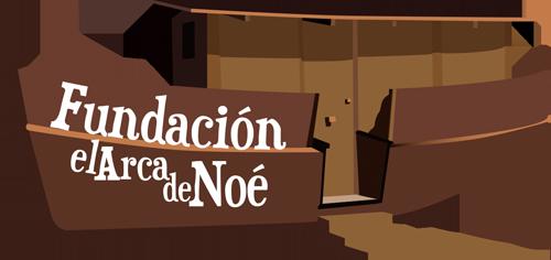 Fundación El Arca de Noé