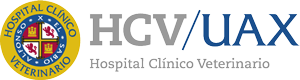 Hospital Veterinario de la UAX