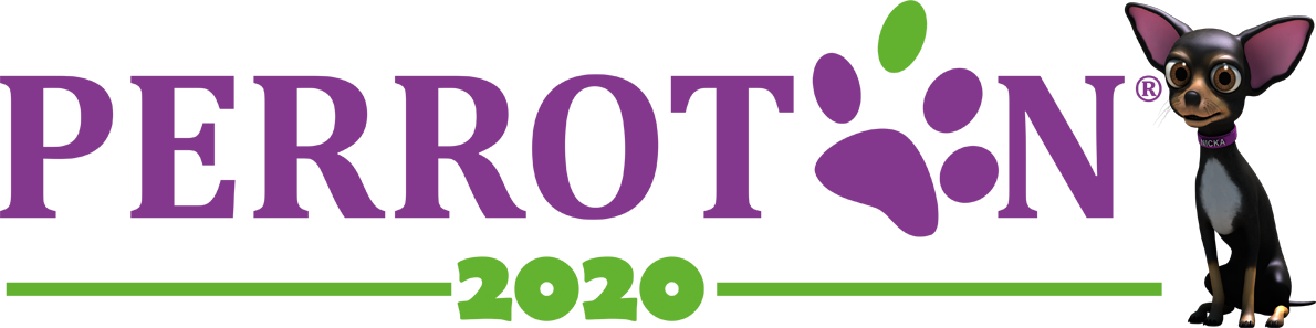 Perrotón 2020