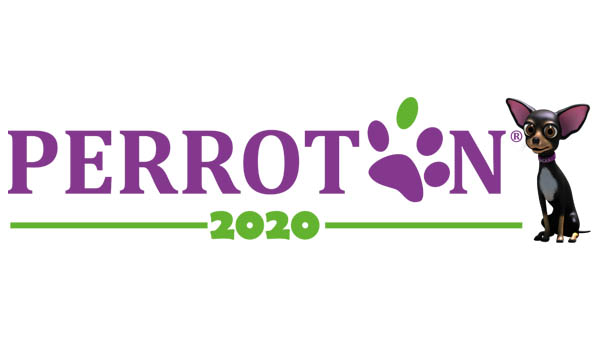 Comunicado oficial Perrotón Madrid 2020 / Abott Producciones