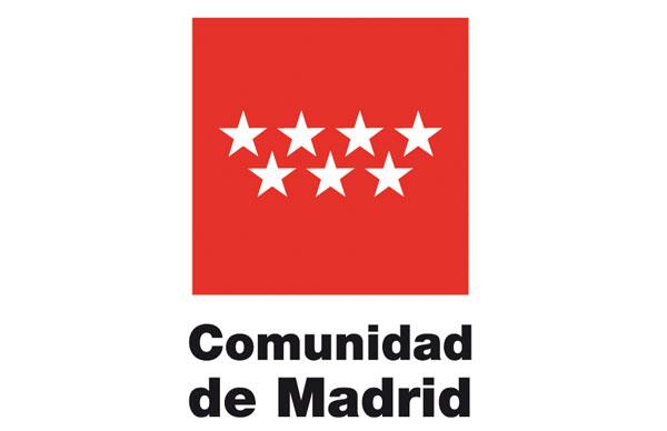 La Comunidad de Madrid patrocina por décimo año consecutivo, Perrotón Madrid.