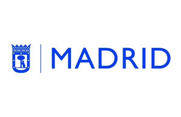 El Ayuntamiento de Madrid apoya por décimo año consecutivo la celebración de Perrotón Madrid la Carrera