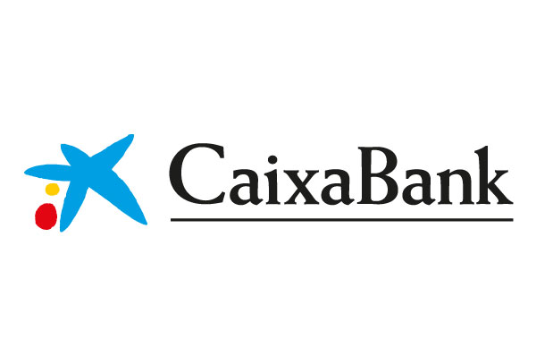 CaixaBank, Patrocinador Oficial de Perrotón Madrid 2021 - 10º Aniversario Perrotón España