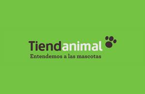 Tiendanimal patrocina la 10ª edición de Perrotón Madrid, celebrando con todos vosotros nuestro X Aniversario, promoviendo la adopción y tenencia responsable de nuestros animales de compañía