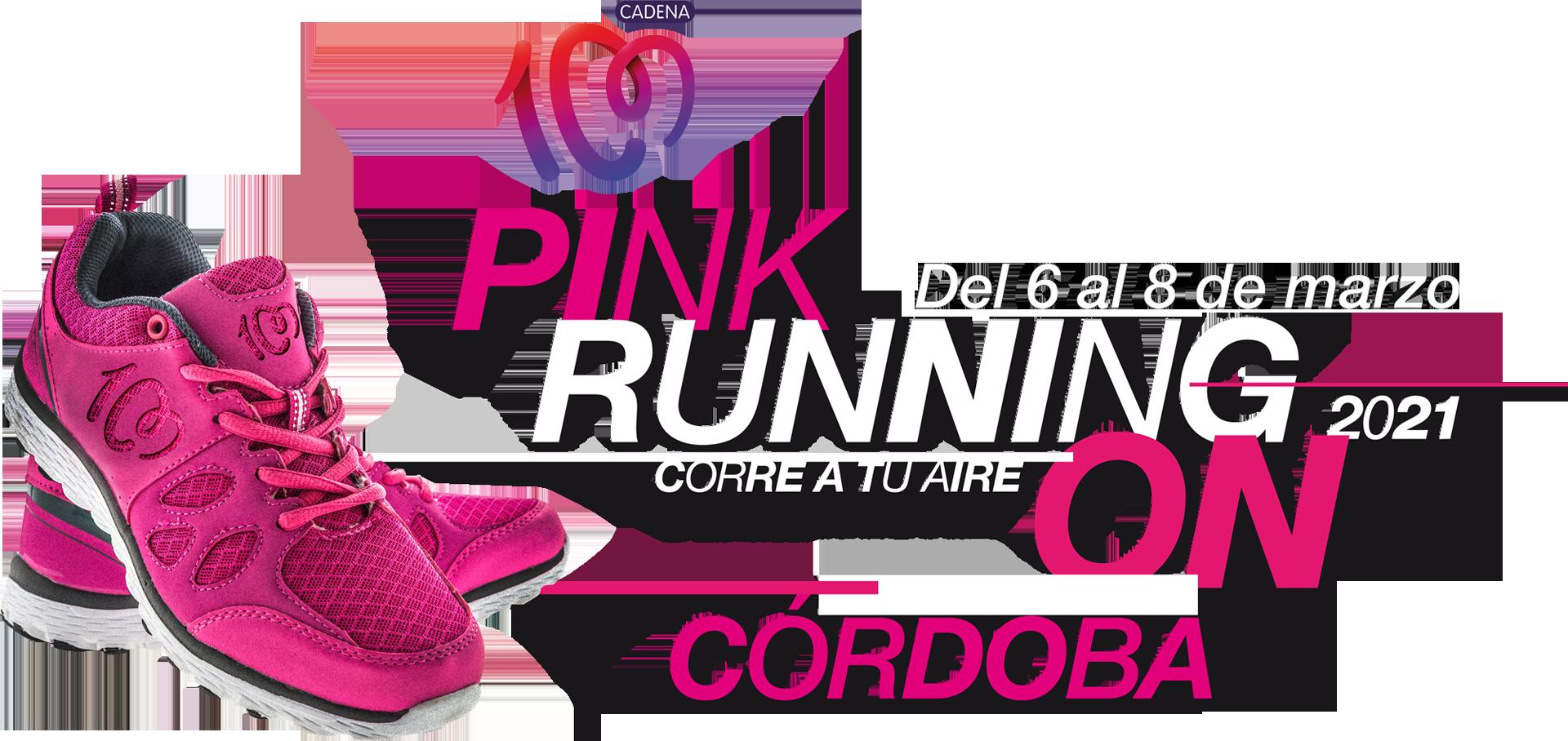https://deporticket.blob.core.windows.net/awebs/pink-running-2021-cordoba/banner-pink-runningv2.png