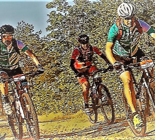 ¡Riaza Bike 2020 sigue adelante!