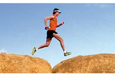 Los 5 libros imprescindibles para corredores de montaña