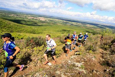 5 consejos para afrontar las pendientes en montaña