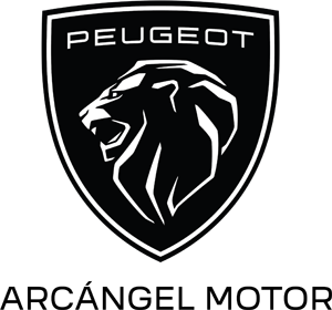 Peugeot Arcángel Motor