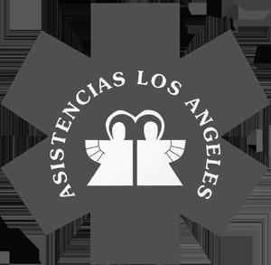Asistencia Los Ángeles