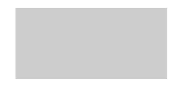 Uned Córdoba