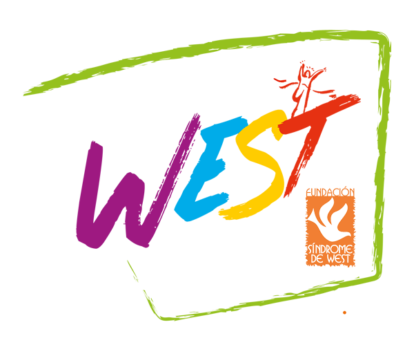 Running for West