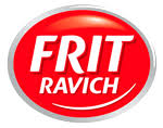 FritRavichl