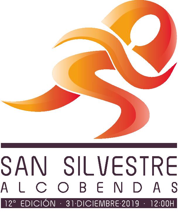 San Silvestre Alcobendas
