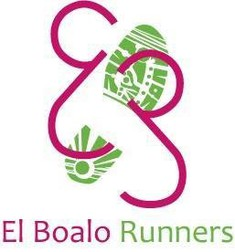 Runners Boalo