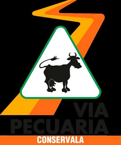 Precuaria