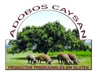 Adobos Caysan