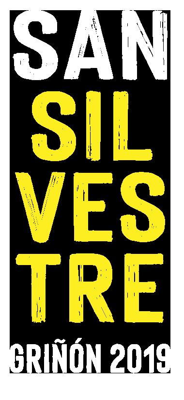 San Silvestre de Griñon