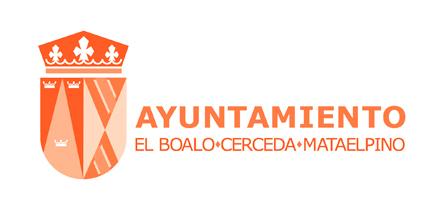 Ayto Boalo