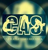 Club Atletismo de Sigüenza