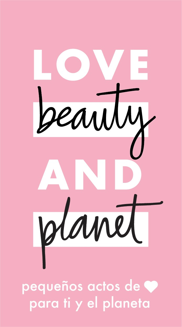 Love beautiful Planet
