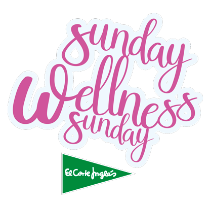 https://deporticket.blob.core.windows.net/awebs/sunday-wellness-sunday/logo-sunday.png