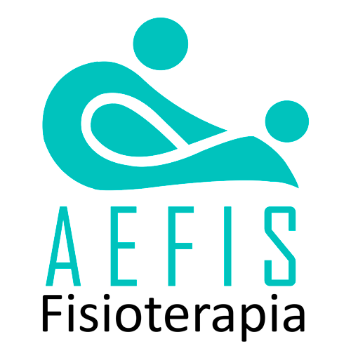 AEFIS